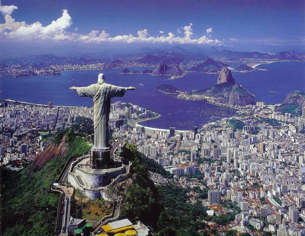 c275f7a09349 10 cosas que hacer en Río de Janeiro - HomeExchange - Viaja ...