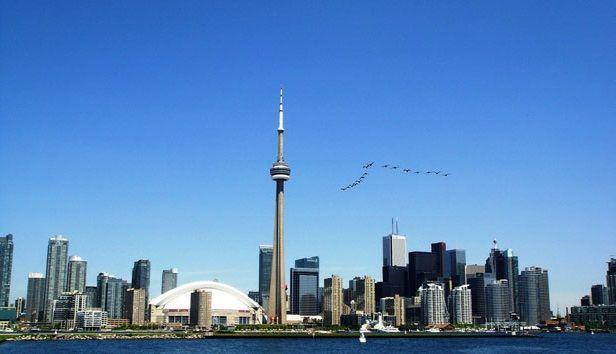 qué_hacer_en_Canadá_cn_tower