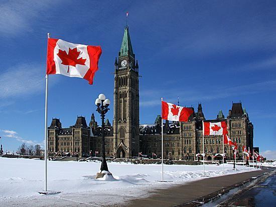 qué_hacer_en_Canadá_ottawa