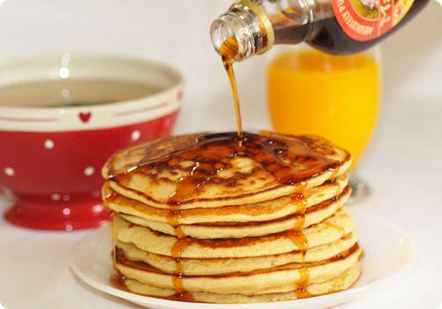 qué_hacer_en_Canadá_pancakes