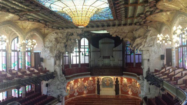 palau_de_la_musica_catalana