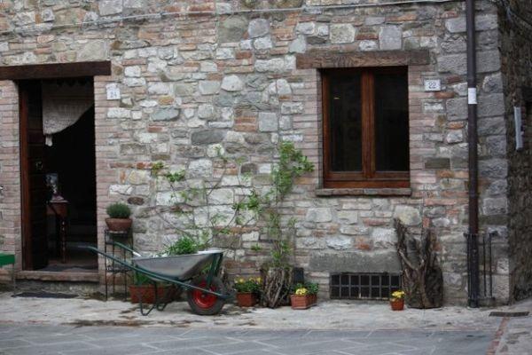 La experiencia del intercambio de casa rosalba homeexchange viaja intercambiando tu casa - Casa de intercambio ...