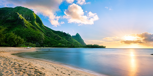 comm685_600x300_tropical_hawaii1