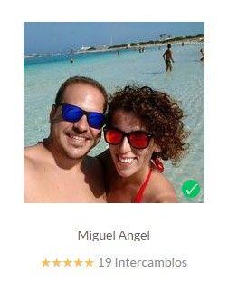 miguel-angel