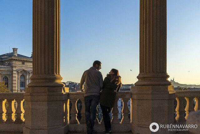 Intercambiar casa en Europa, GTM Dreams