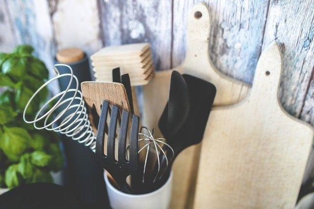 cocina en tu casa de intercambio, consejos para disfrutar tus vacaciones de forma diferente