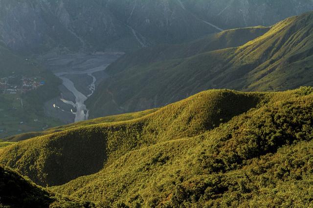Ideas para visitar Cantabria