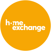 HomeExchange - Viaja intercambiando tu casa icon