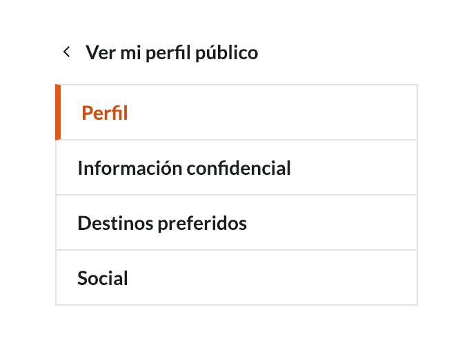 Perfil_Personal_HomeExchange