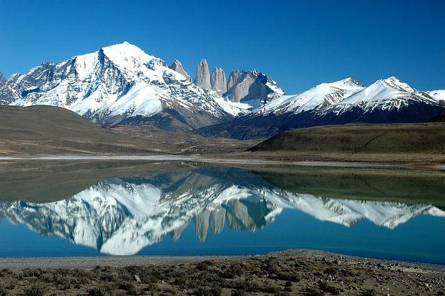 patagonia-lugares-fuera-de-lo-común-588085_640