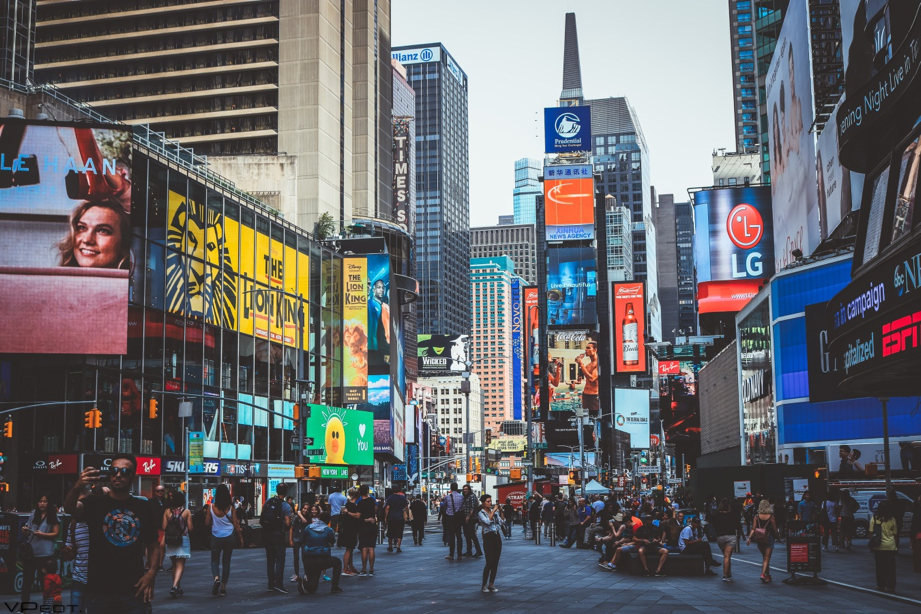 viaje-a-nueva-york-TimesSquare