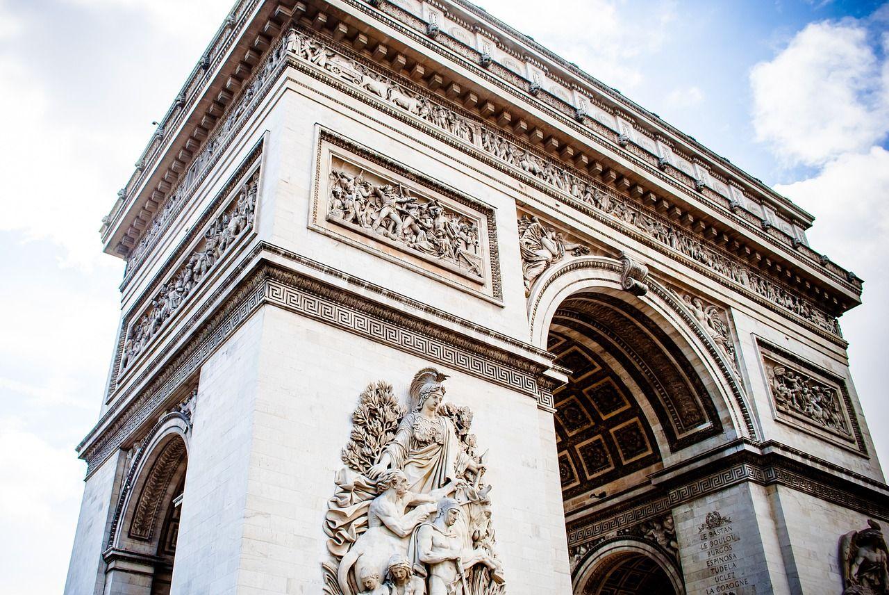 arci-del-triunfo-paris-974987_1280