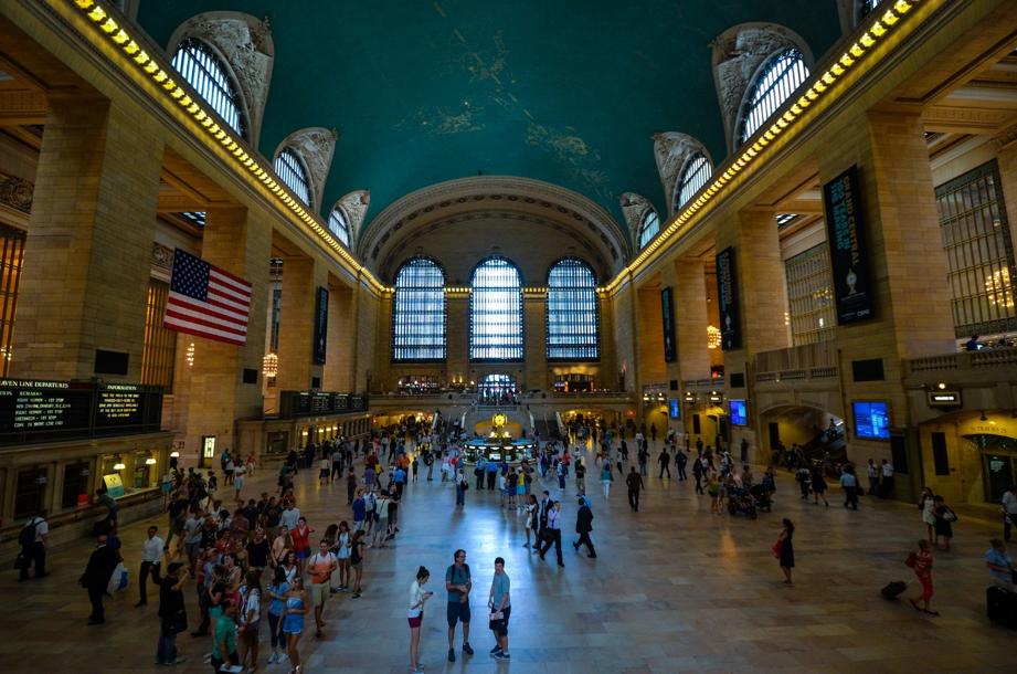 viaje-a-nueva-york-centralstation