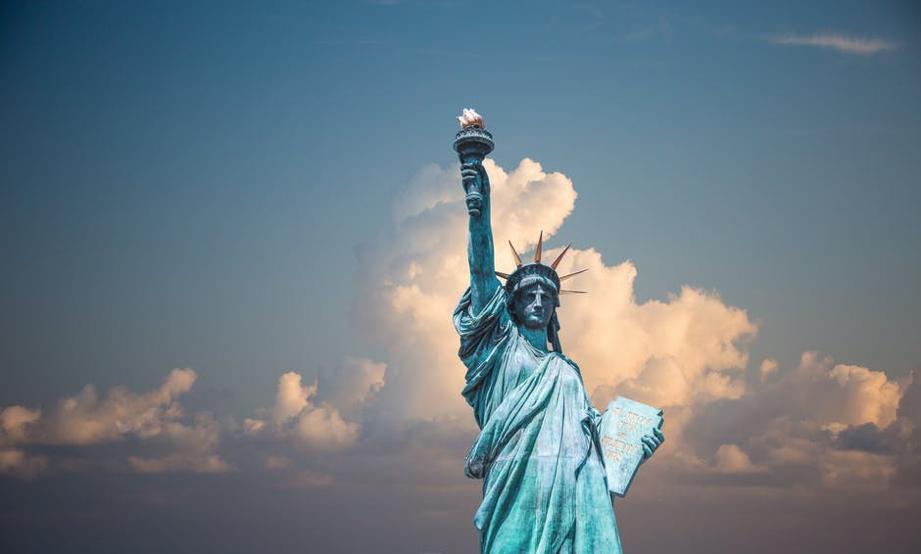 viaje-a-nueva-york-estatua-de-la-libertad