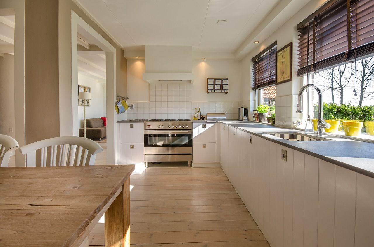 Alt prepara-tu-casa-para-el-intercambio-cocina-2165756_1280, title prepara-tu-casa-para-el-intercambio-cocina-2165756_1280