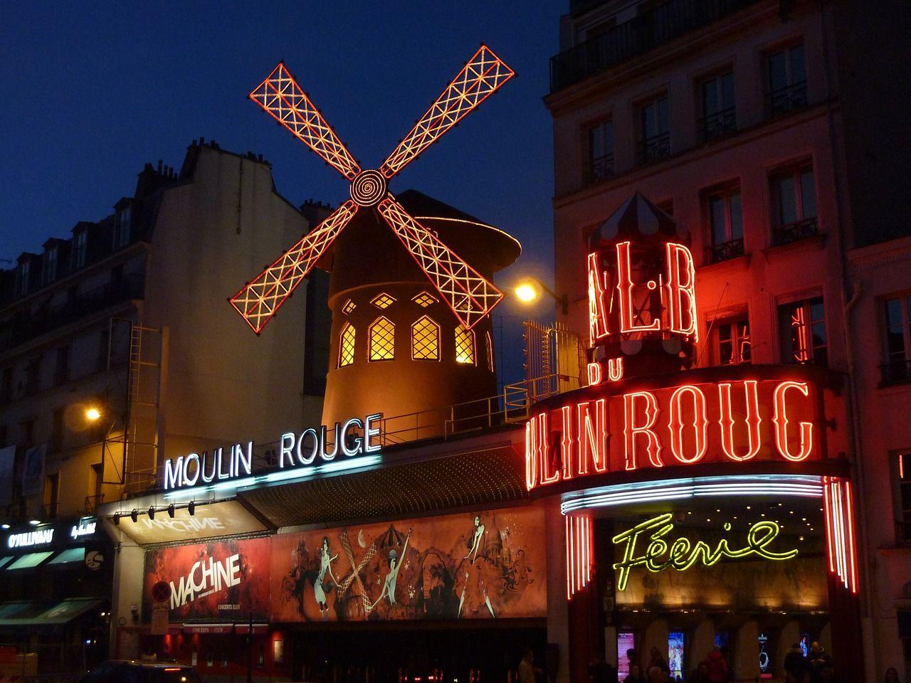 moulin-rouge-Paris-392147_1280