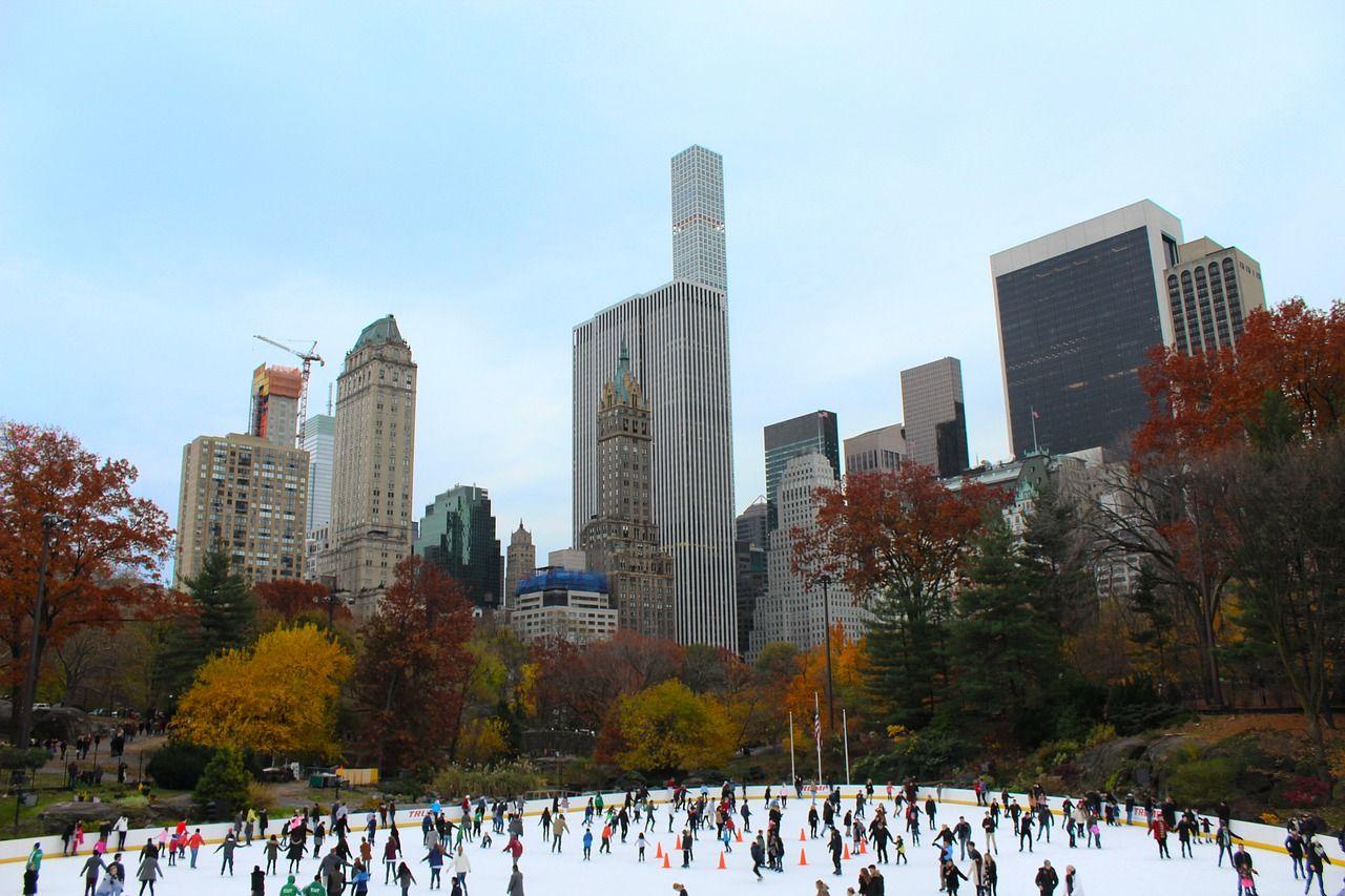 new-york-1888222_1280