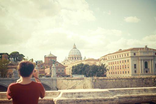 organiza-un-fantástico-viaje-qué-ver-en-Roma