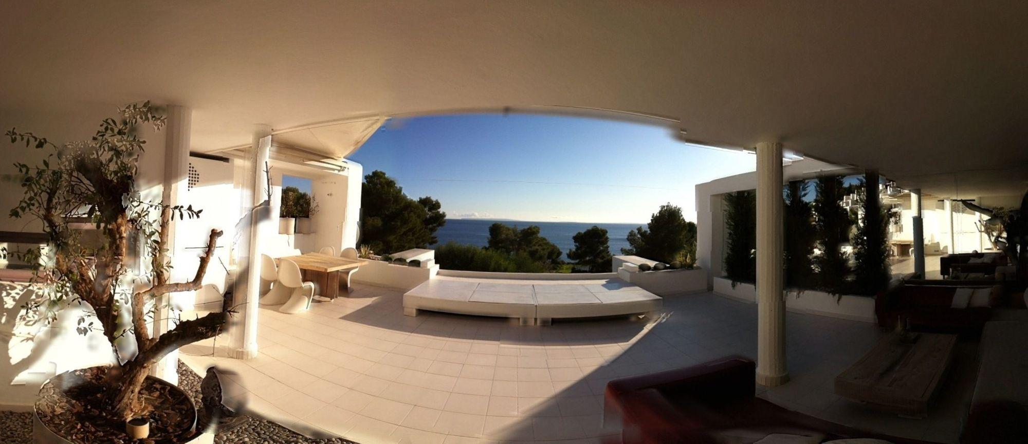 Intercambio_en_Ibiza