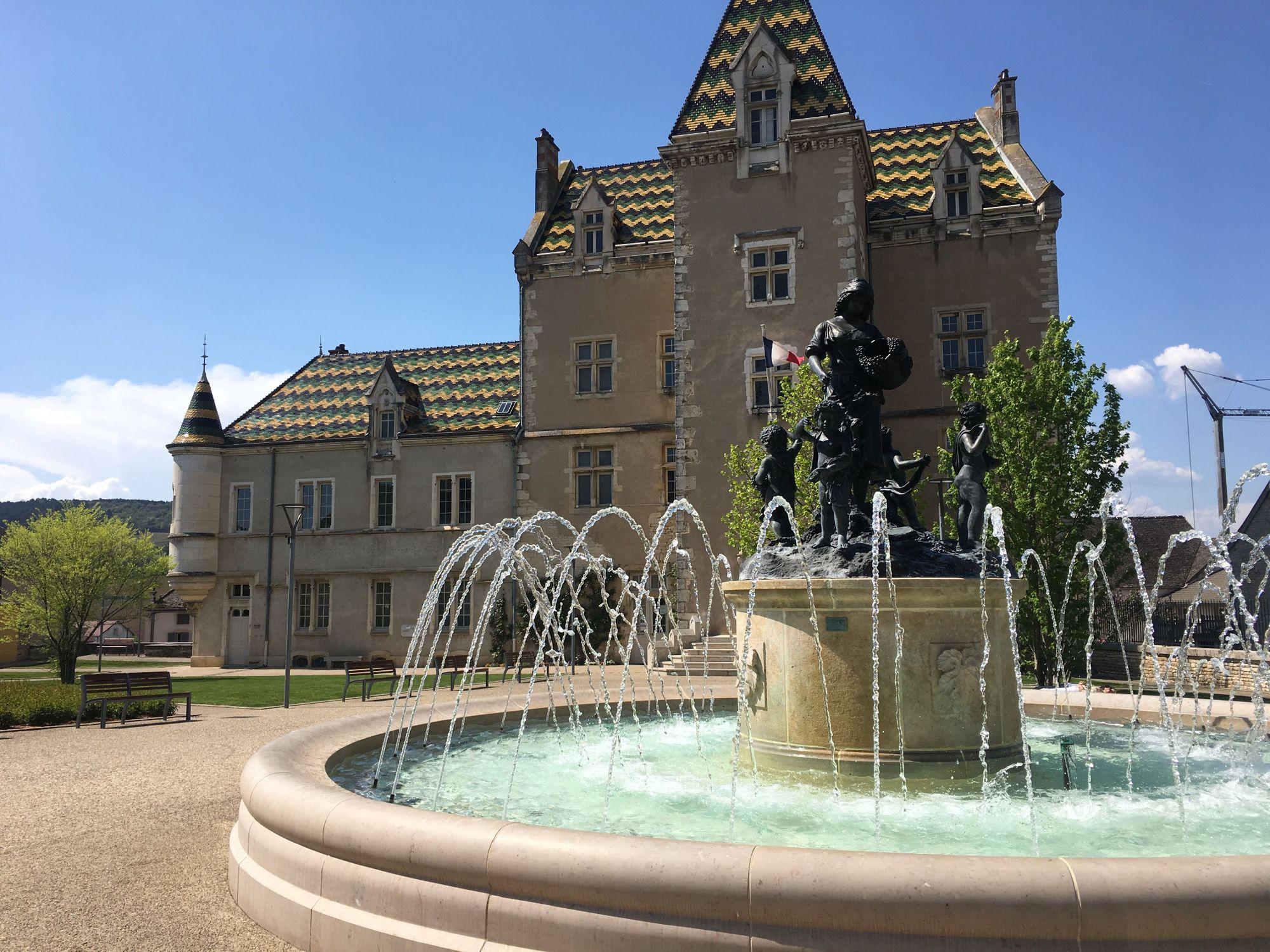 Intercambio_de_Casa_en_Borgoña