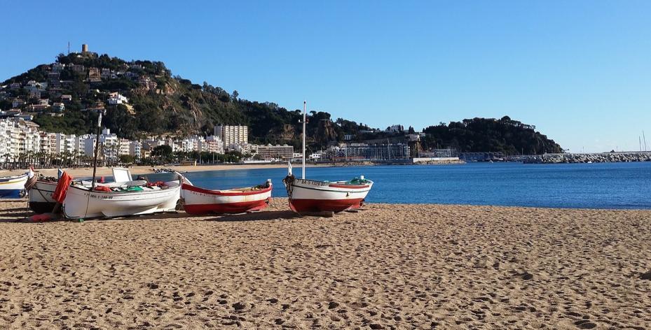 vacaciones-baratas-en-la-costa-brava