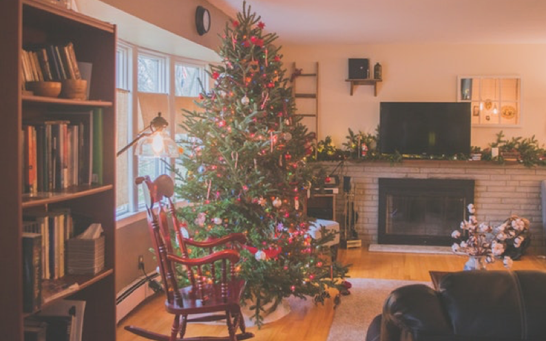 Alt tradiciones-de-navidad-vacaciones-de-invierno, title tradiciones-de-navidad-vacaciones-de-invierno