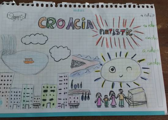 HomeExchanger_Croacia-1