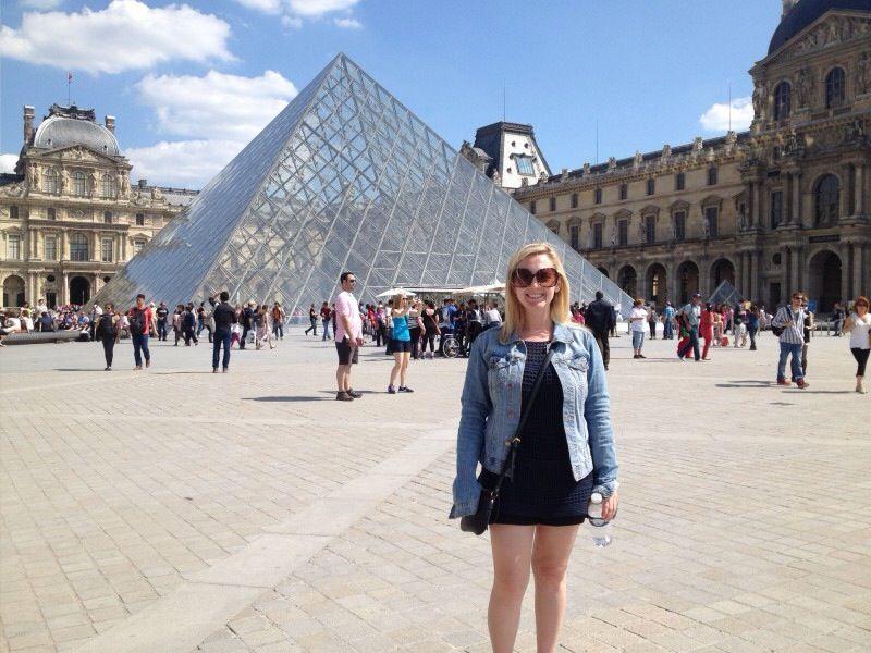 Viaje_a_Paris_HomeExchange_Amanda_2