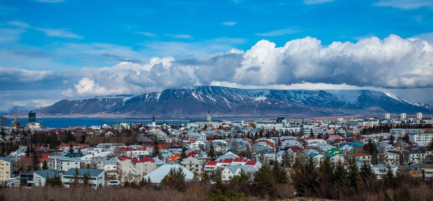 viajar_en_invierno_Reikiavik