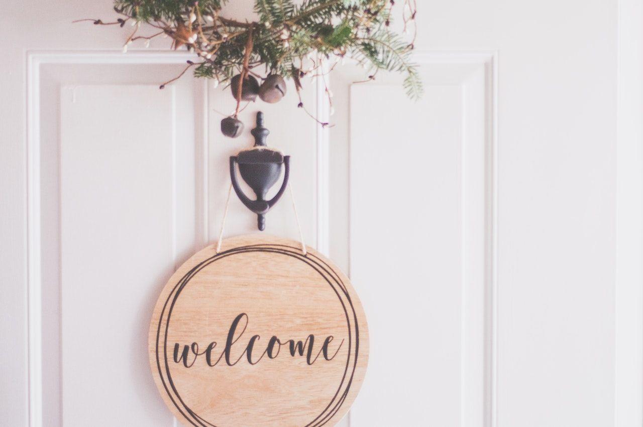 Bienvenida_intercambio-de-casas