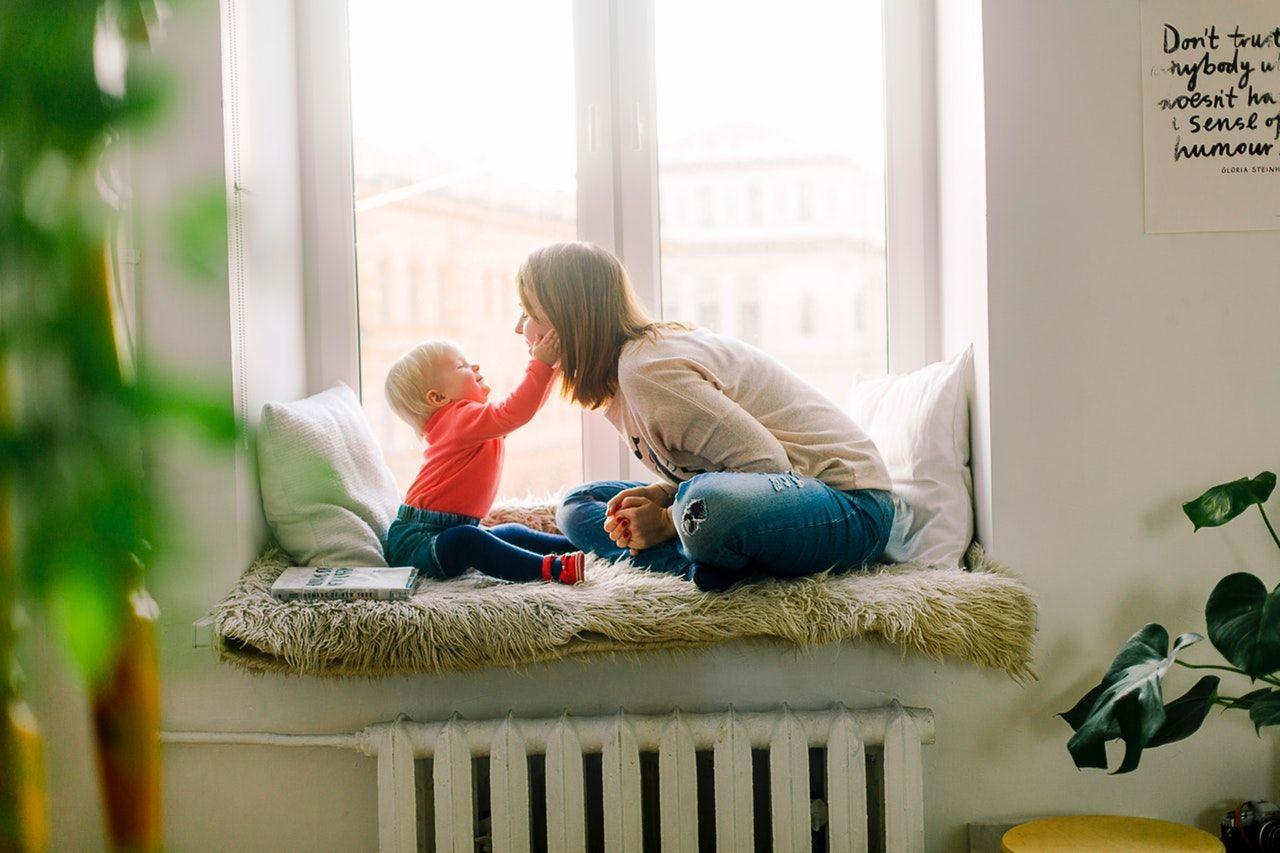 intercambio_de_casas_para_vacaciones_Madre_e_Hijo