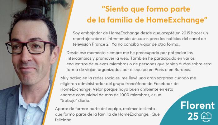 homeexchange-embajador