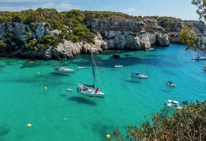 Mejores-playas-de-Espan-a_Menorca