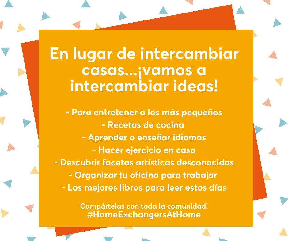 Quedarse-en-casa-compartir-ideas-entre-miembros-HomeExchange