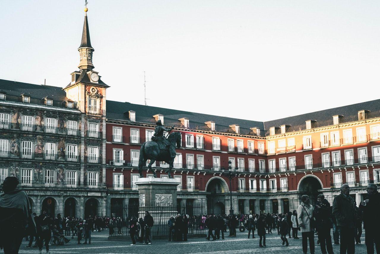 intercambio-de-casas-en-Madrid_fin-de-semana