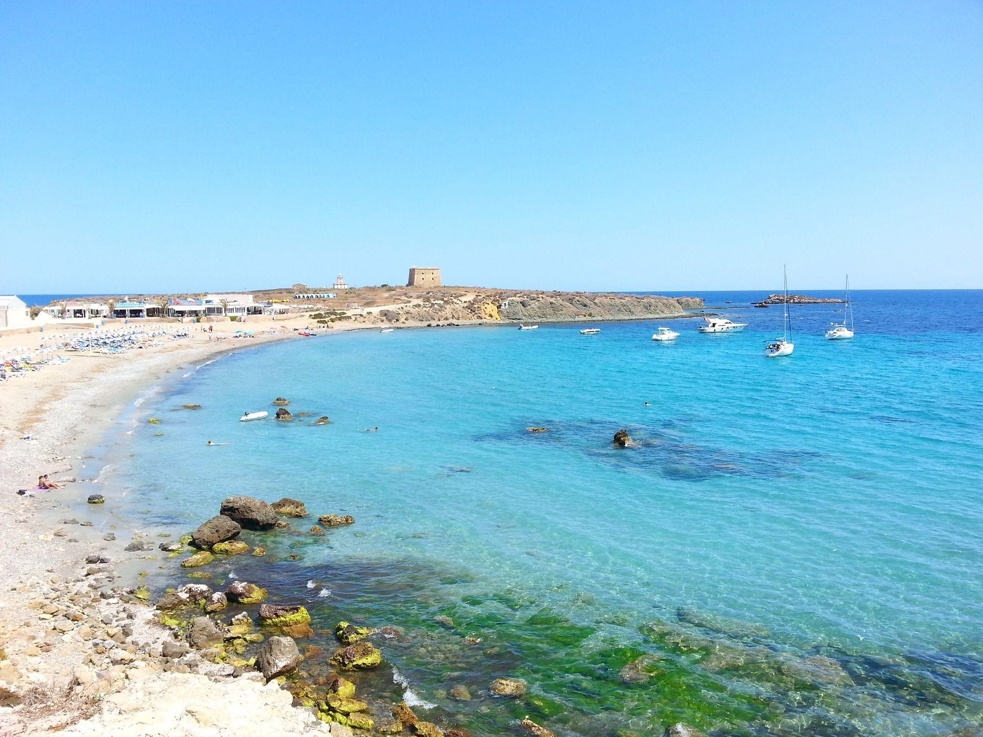 Alt Isla-de-Tabarca_Alicante, tittle Isla-de-Tabarca_Alicante