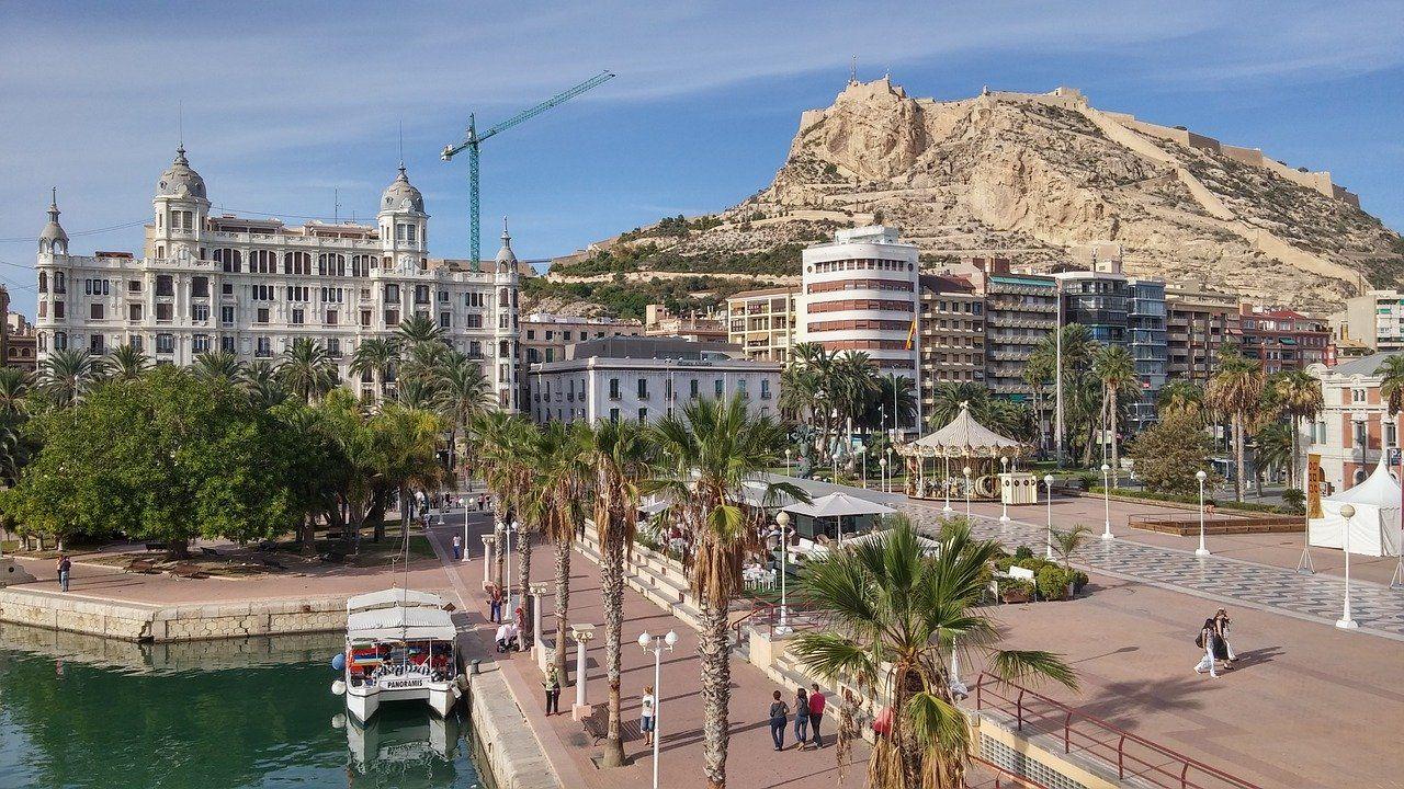 Alt castillo-santa-barbara-que-hacer-en-Alicante, tittle Alt castillo-santa-barbara-que-hacer-en-Alicante