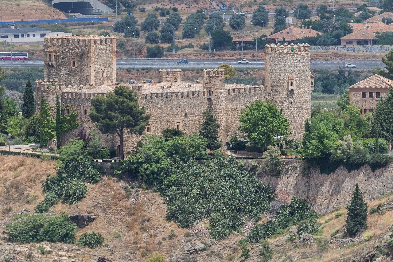 Alt castillo-toledo, title castillo-toledo