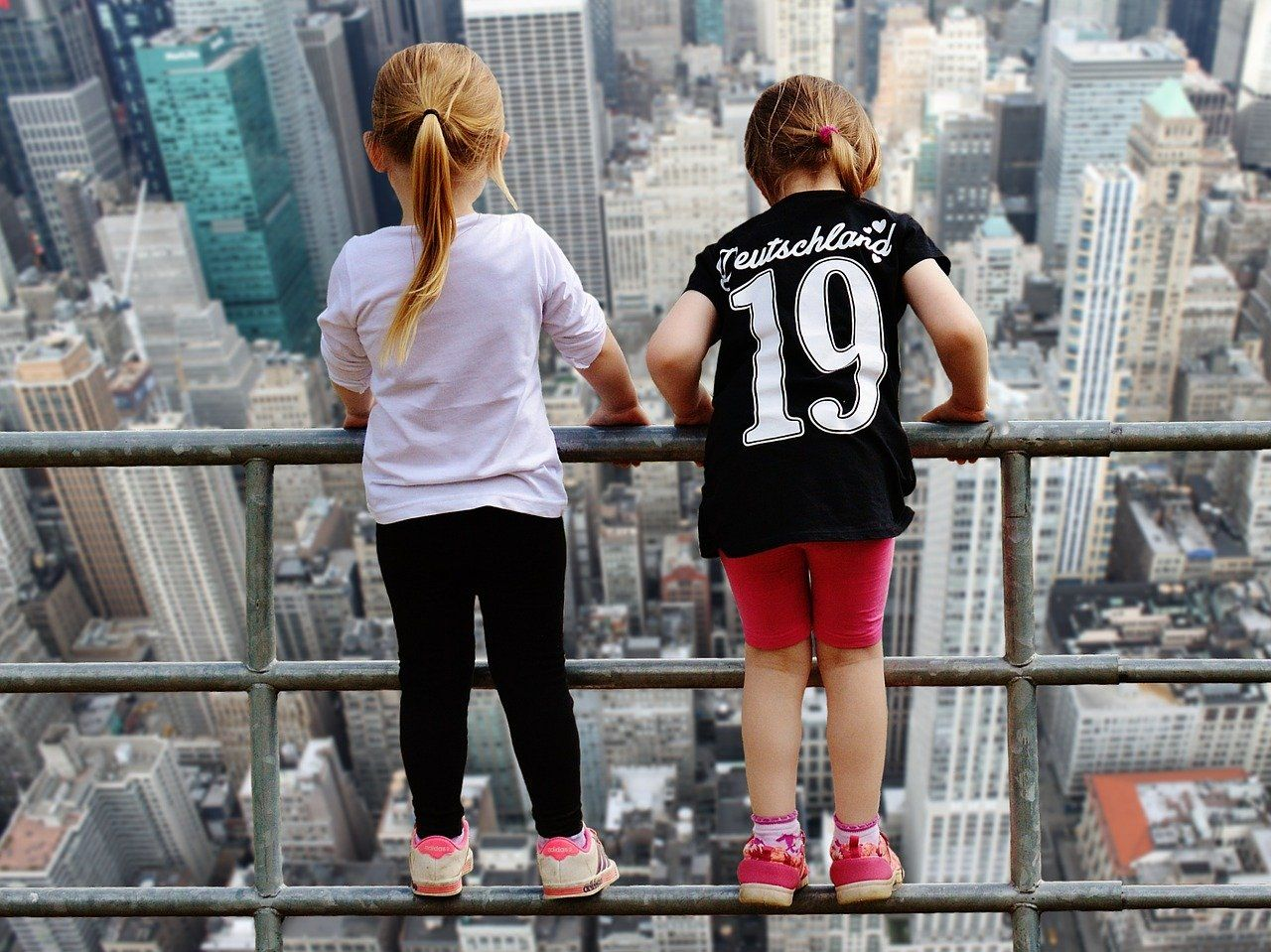 Alt cosas-gratis-que-hacer-en-nueva-york_vistas_nin-os, titlecosas-gratis-que-hacer-en-nueva-york_vistas_nin-os