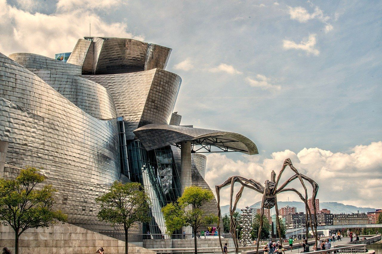 Alt guggenheim-aran-a-que-hacer-en-Bilbao,tittle guggenheim-aran-a-que-hacer-en-Bilbao
