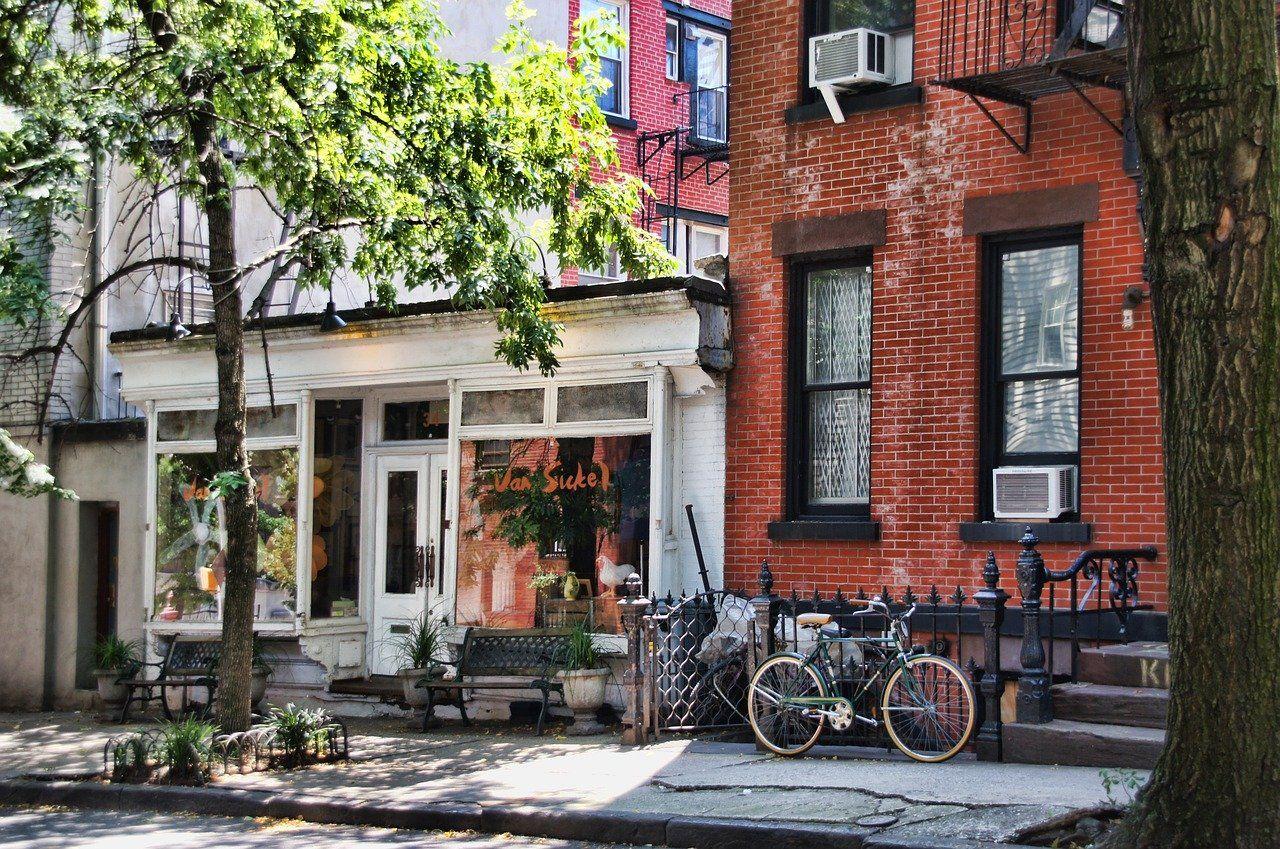 Alt nueva-york_calle, title nueva-york_calle