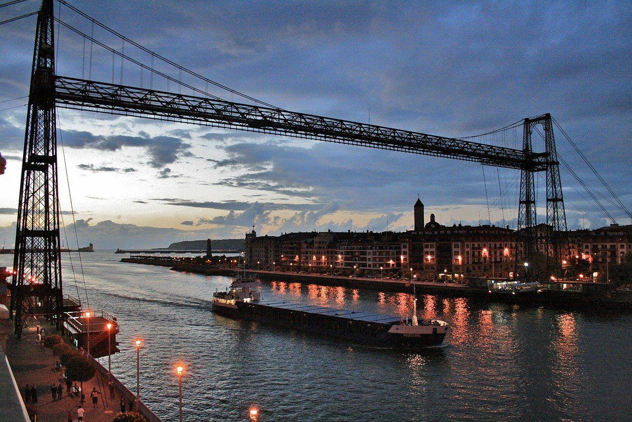 Alt que-hacer-en-Bilbao_puente-vizcaya, tittle Alt que-hacer-en-Bilbao_puente-vizcaya