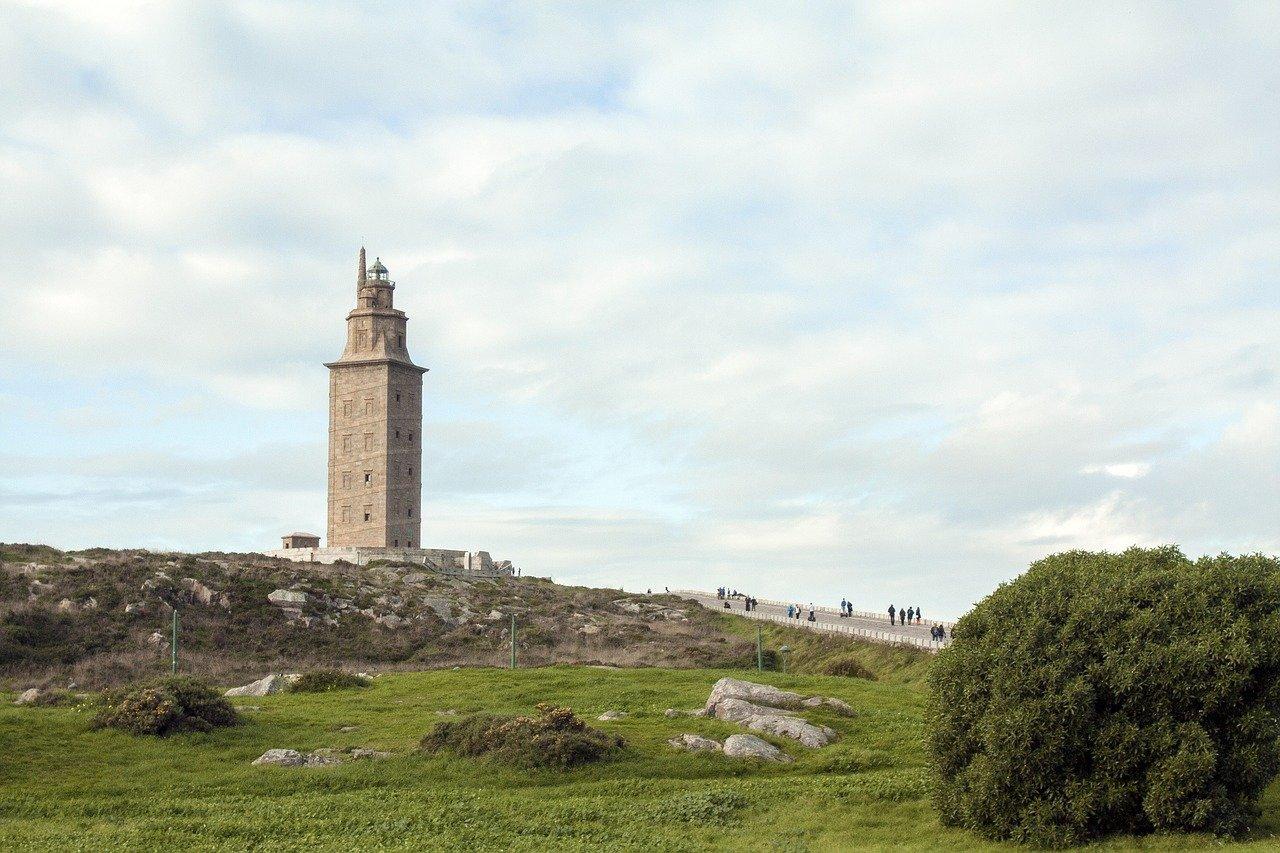 Alt torre-de-hercules_que-ver-en-a-corun-a, title torre-de-hercules_que-ver-en-a-corun-a