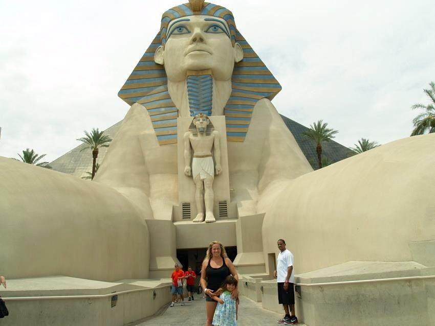 Alt vegas-intercambio-casas-egipcio, title vegas-intercambio-casas-egipcio