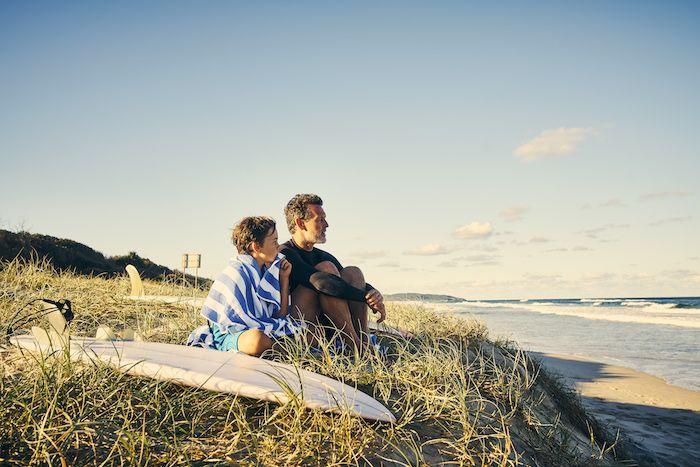 Alt Viajar-localmente-te-permite-ahorrar-tiempo-y-dinero, title Viajar-localmente-te-permite-ahorrar-tiempo-y-dinero