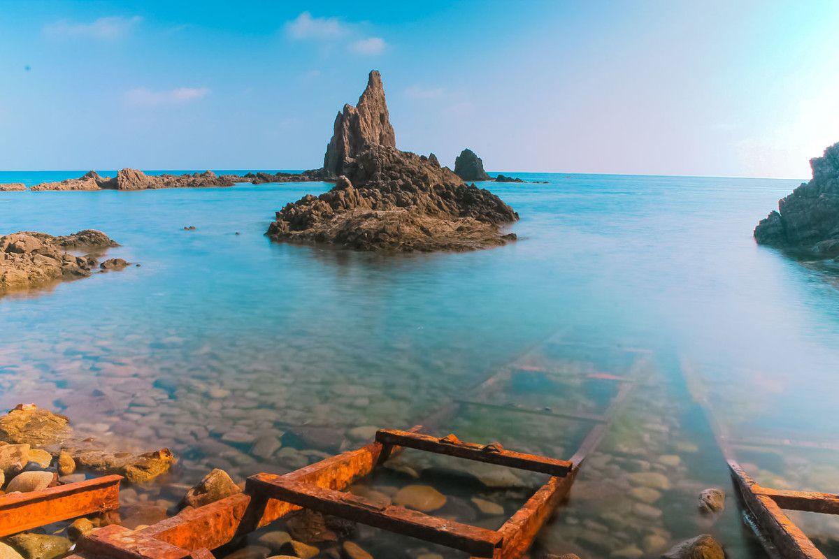 Alt arrecife_de_las_sirenas_cabo_de_gata-homeexchange, title arrecife_de_las_sirenas_cabo_de_gata-homeexchange