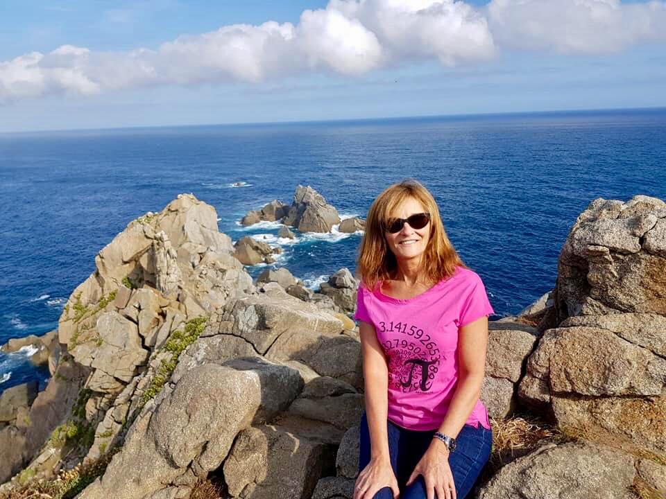 Alt Estaca-de-Bares-vacaciones-en-Galicia-HomeExchange-Elena, title Estaca-de-Bares-vacaciones-en-Galicia-HomeExchange-Elena