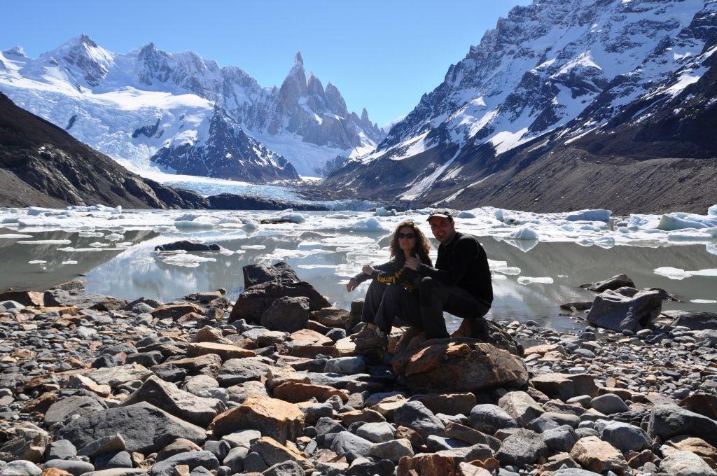 Alt Laguna-y-Cerro-Torre_Argentina-HomeExchange, title Laguna-y-Cerro-Torre_Argentina-HomeExchange
