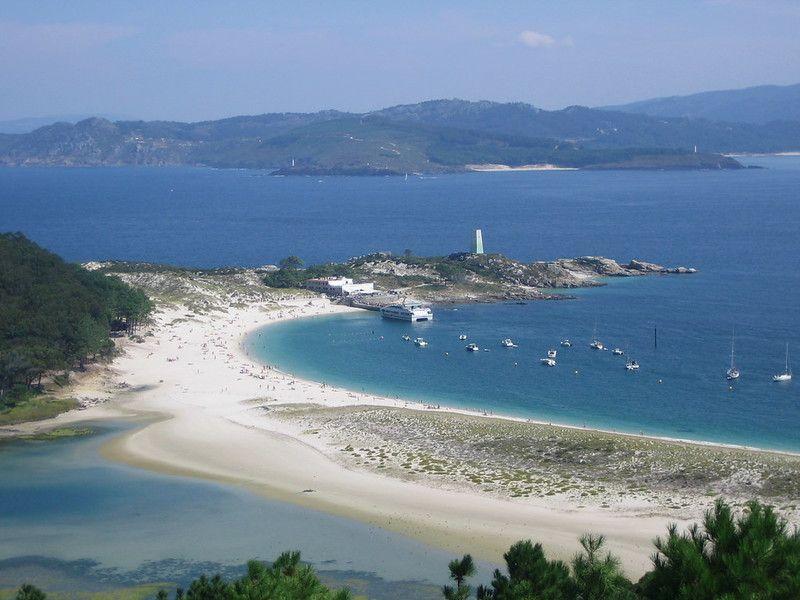 Alt Playa_de_Rodas_Islas_cies_galicia, title Playa_de_Rodas_Islas_cies_galicia