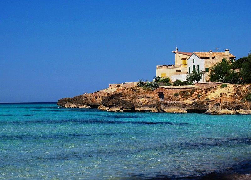 Alt Ses-Covetes_Mallorca_vacaciones-en-la-playa, title Ses-Covetes_Mallorca_vacaciones-en-la-playa